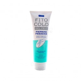 FITO COLD GEL FRIO 250 ML