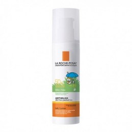 ANTHELIOS BABY SPF50+...