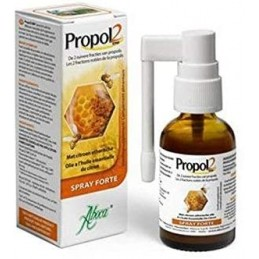PROPOL 2 EMF SPRAY ORAL 30...
