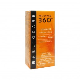 HELIOCARE 360¦ MINERAL...