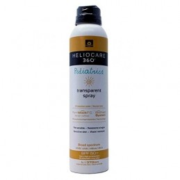 HELIOCARE 360¦ PEDIAT SPRAY...