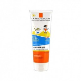 ANTHELIOS SPF50+ PEDIATRICS...