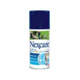 NEXCARE COLDHOT COLD SPRAY...