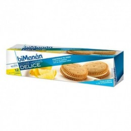 BIMANAN GALLETAS LIMON...