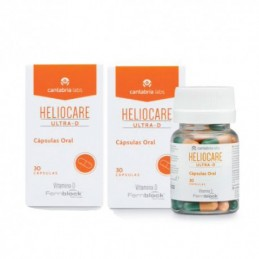 HELIOCARE DUPLO ULTRA D...