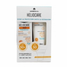 HELIOCARE 360 PACK...