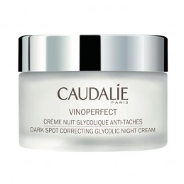 CAUDALIE VINO PERFECT CREMA...